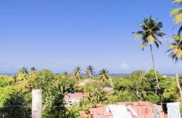 Os Melhores | Terreno Próximo A Praia | Plano |  Documentado | Fruteiras | Ventilado