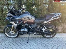 BMW GS-1200cc 1200 GS PREMIUM