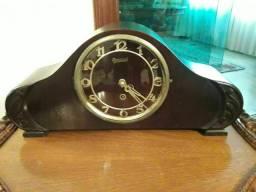 Relógio anos 50