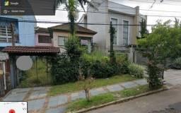 Terreno próximo ao Shopping Iguatemi Porto Alegre