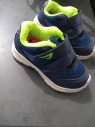 Sapato menino