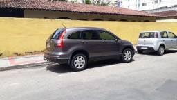 Carro usado
