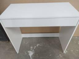 PROMOÇÃO mesa / Escrivaninha