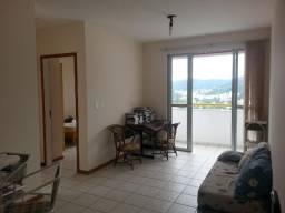 Apartamento na Carvoeira, 2 quartos