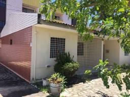 Aluguel de casa no Aeroclube/Bessa