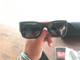 Óculos Rayban Nomad Legend