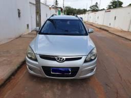 Hyundai I30 2.0 16V - PERUA - SEM TETO