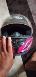 capacete beta novo numeração 60