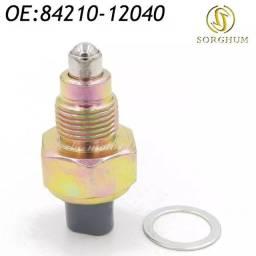 Sensor Luz de ré Hilux sw4 corolla rav4 Camry