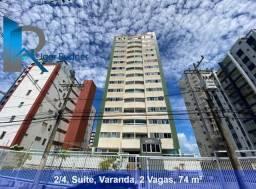 SALVADOR - Residencial - COSTA AZUL