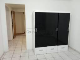 Título do anúncio: Apartamento - Edifício Suítes Service - Jardim São Dimas - Ref.43724