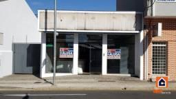 Loja comercial para alugar em , Ponta grossa cod:1267-L