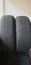 Vendo pneus aro 17