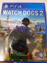 Jogos PS4 !! NO PRECINHO!!