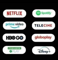 Tv,Cel e tablet