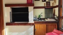 Apartamento à venda com 3 dormitórios em Floresta, Porto alegre cod:8035