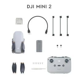 Drone Dji Mini 2 Standart