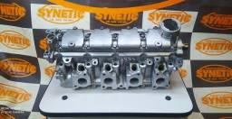 Cabeçote motor Power 1.0