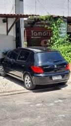 Peugeot em execelente estado de conservaçao