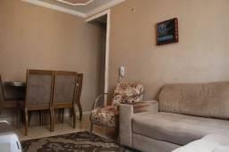 Apartamento à venda com 2 dormitórios em Jardim leblon, Belo horizonte cod:GAR12150