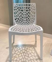 Cadeira Gruvyer italiana
