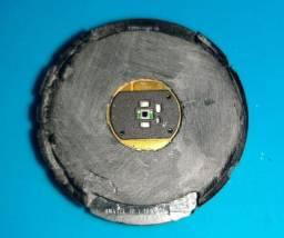 Tampa Traseira Aterramento  Relógio  Moto 360 1a Geração Motorola Smartwatch <br>