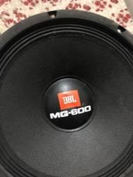 Jbl MG600