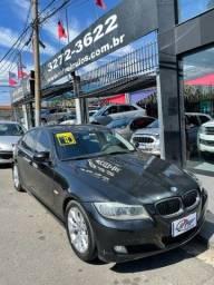 BMW 320 2010 Completa