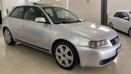 Audi S3 2001 Top Diferenciado