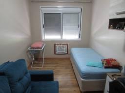 Apartamento à venda com 2 dormitórios em Camaquã, Porto alegre cod:7870
