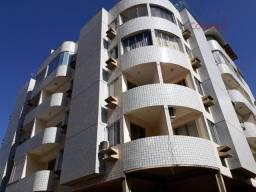 Apartamento cobertura na ilha dos Araújos