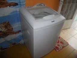 maquina de lavar cônsul cargo,110v.8 quilos