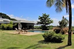 Casa com 5 suítes à venda no Condomínio Recanto das Flores - Indaiatuba/SP