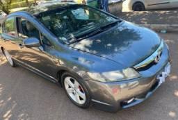 Honda Civic ( FINANCIO )