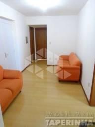 Apartamento para alugar com 3 dormitórios em , cod:I-031994