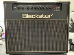 Amplificador de guitarra Blackstar HT Club 40 (Valvulado)
