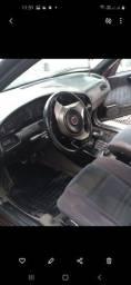 Fiat Tempra sx 8v 1997.