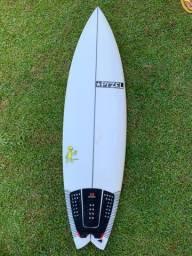 Prancha de surf PYZEL - PyzAlien