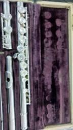 Flauta Transversal ARMSTRONG