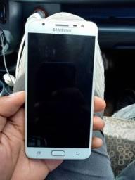 Samsung J7 Prime - Ótimas condições