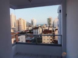 Apartamento com 2 quartos para alugar - Praia do Morro - Guarapari/ES