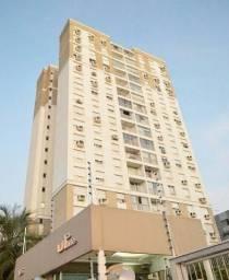 Apartamento à venda com 2 dormitórios em Cristo redentor, Porto alegre cod:3391