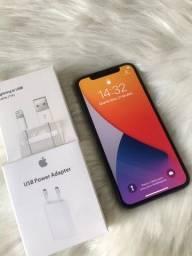 iPhone X - ZERADO