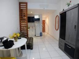 Loft à venda com 1 dormitórios em Copacabana, Rio de janeiro cod:896673