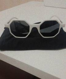 Óculos nakyk