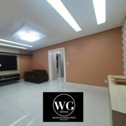 Apartamento no Condomínio Uatumã