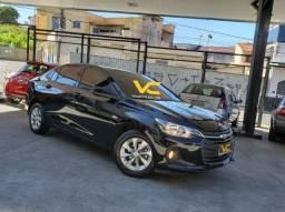 Chevrolet Onix Plus Sedan 1.0 Turbo Flex LTZ - Automático