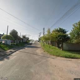 Casa à venda com 2 dormitórios em Tijuca, Alvorada cod:59ab2123187