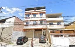 Apartamento à venda com 3 dormitórios em Bairro ramos, Rio de janeiro cod:de03cc88a04