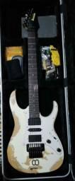 Guitarra Ibanez RG 1450 Prestige